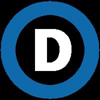 venue logo